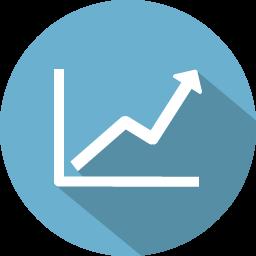 Advisor CP Sales Report